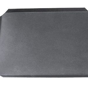 R&M International Cookie Sheet Non-Stick 11″ x 8″